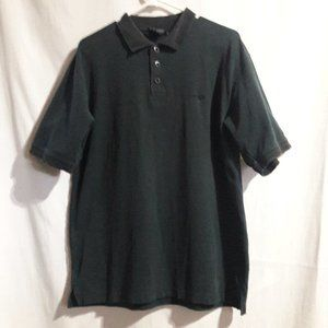 OP Sport 100% Cotton Men's Shirt